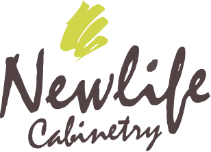 Newlife Cabinetry